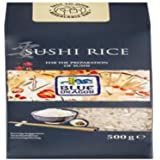 Blue Dragon Sushi Rice, 500 g