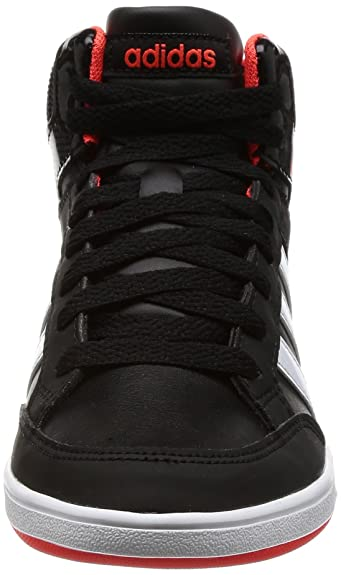 Sneakers Bambino Neo Sneakers Sneakers Adidas Bb9970 Neo Adidas Bb9970 Adidas Bambino Bb9970 Neo hrtsQd