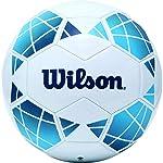 Bola Futebol Royalty Diamond, Wilson