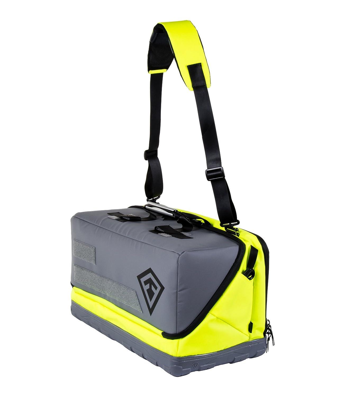 First Tactical EMS Jump Bag