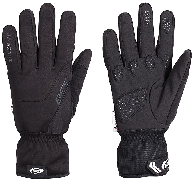 attractive price where can i buy online here BBB - Cycling Gloves: Amazon.co.uk: Clothing