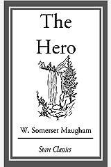 The Hero Kindle Edition