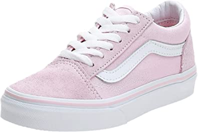 chaussures fille 29 vans