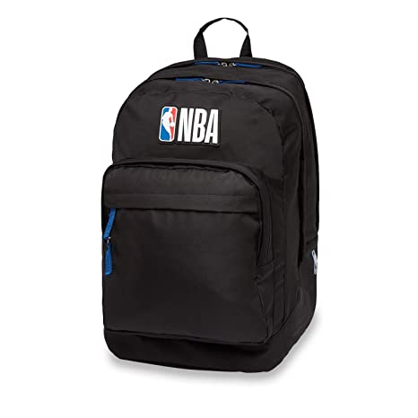 NBA Mochila de a Diario, Nba 8012706