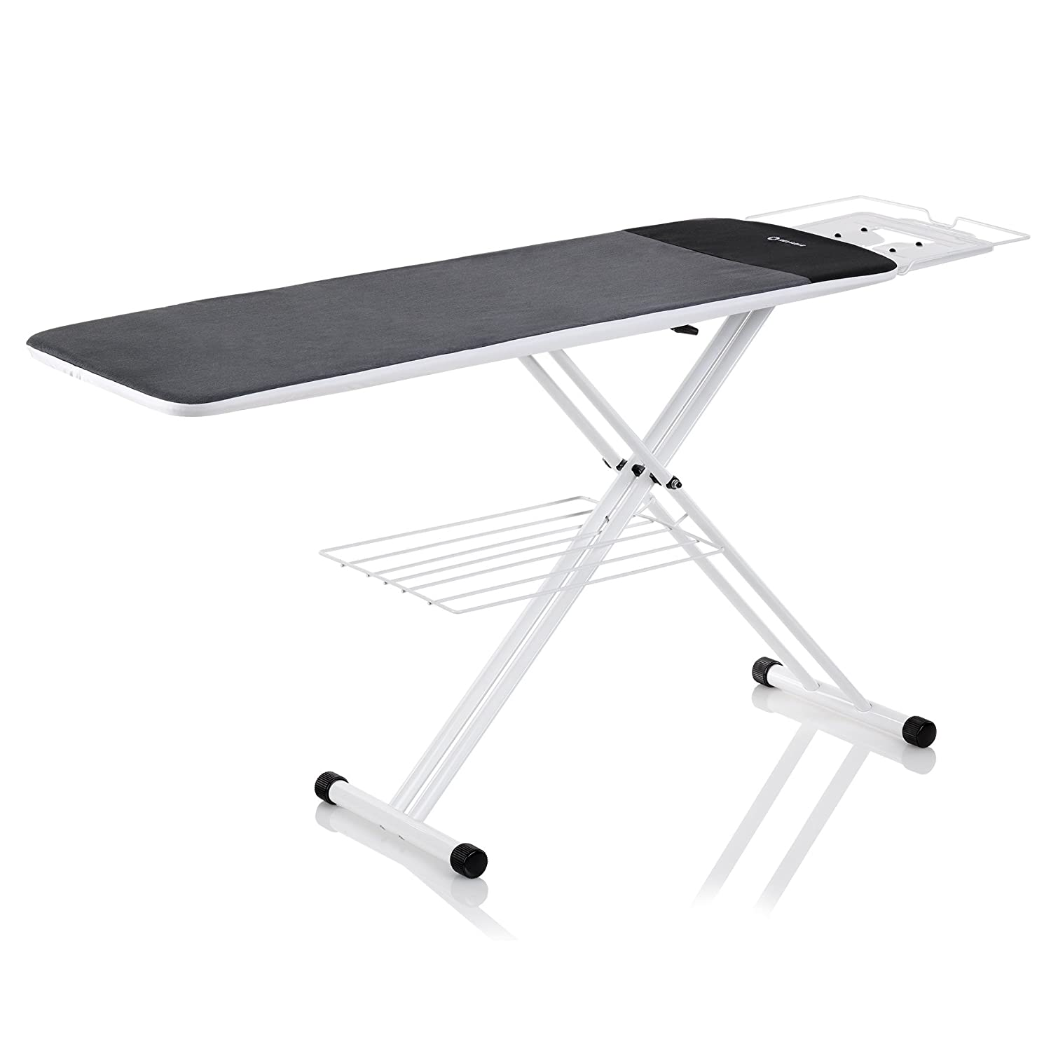 Reliable Ironing Board