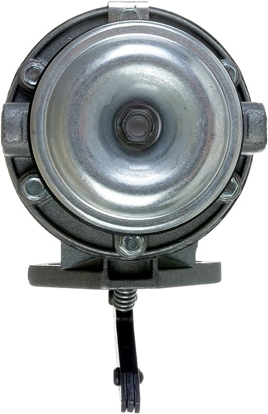 Delphi MF0085 Mechanical Fuel Pump