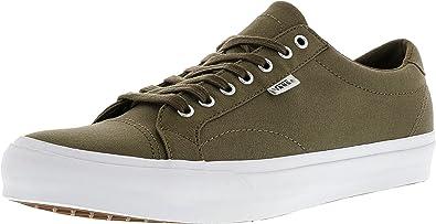 cf87ea251f Vans Unisex Court Shoe Fashion Sneaker (Medium   10 D(M) US