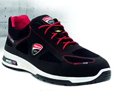 Hermosas zapatillas para lucirhttps://amzn.to/2RSJViF