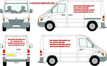 659b632aff Vehicle Graphics