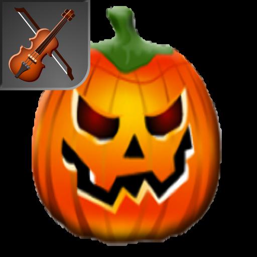 Slots: Classical Halloween 3 Reel 5 Line