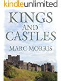 Kings and Castles: Seats of Power in Medieval Britain