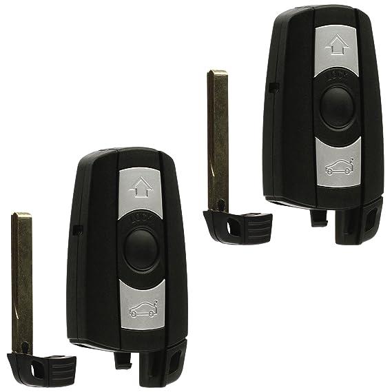 Amazon.com: para KR55WK49127: Automotive