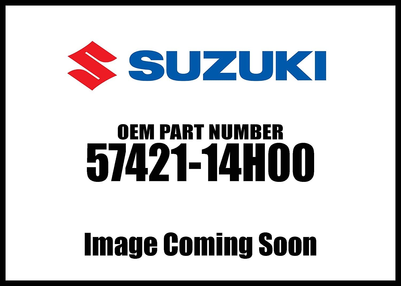 Suzuki Lever Brake 57421-14H00 New Oem