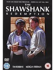 The Shawshank Redemption [1995]
