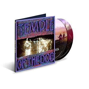 temple of the dog hunger strike free mp3 download