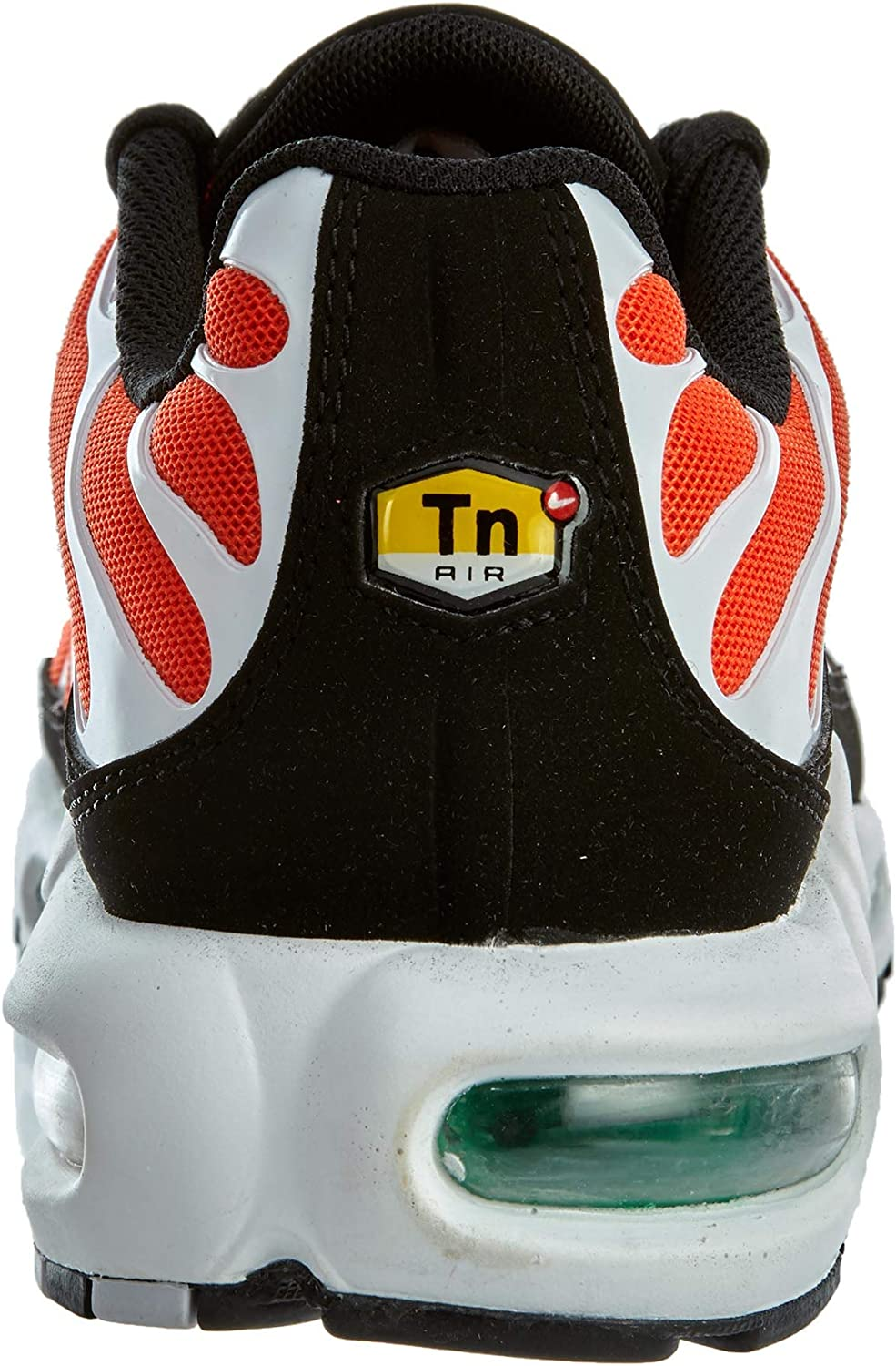 Nike Air Max Plus Mens Style: 852630 801 Size: 7