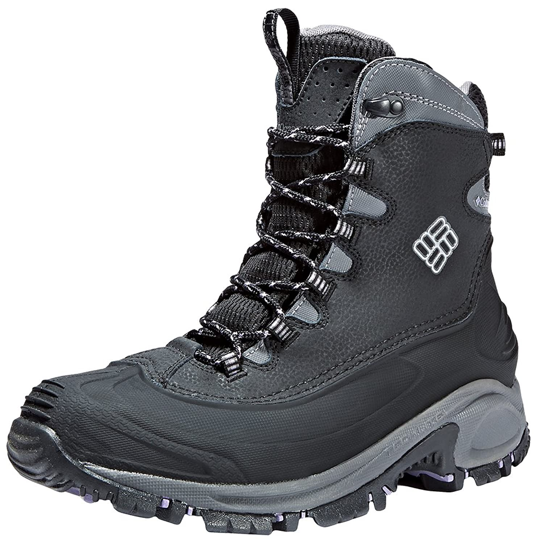 Amazon.com | Columbia Women's Bugaboot Snow Boot | Snow Boots