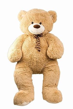 Teddy bear Teddybär Teddy Bär Teddys