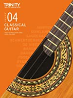 The Art Of Classical Guitar Playing (The Art Of