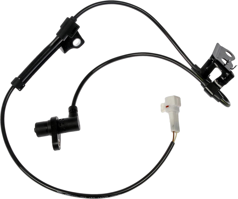 Dorman 970-353 ABS Wheel Speed Sensor