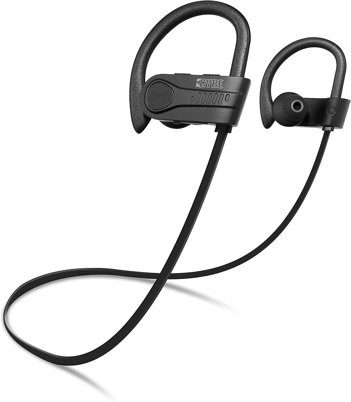 GYBE Sport BT Headphones