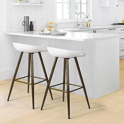 Bocanegra Kitchen Counter 24\