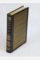 GIDEON'S TRUMPET. Introduction by Alan M. Dershowitz. Hardcover