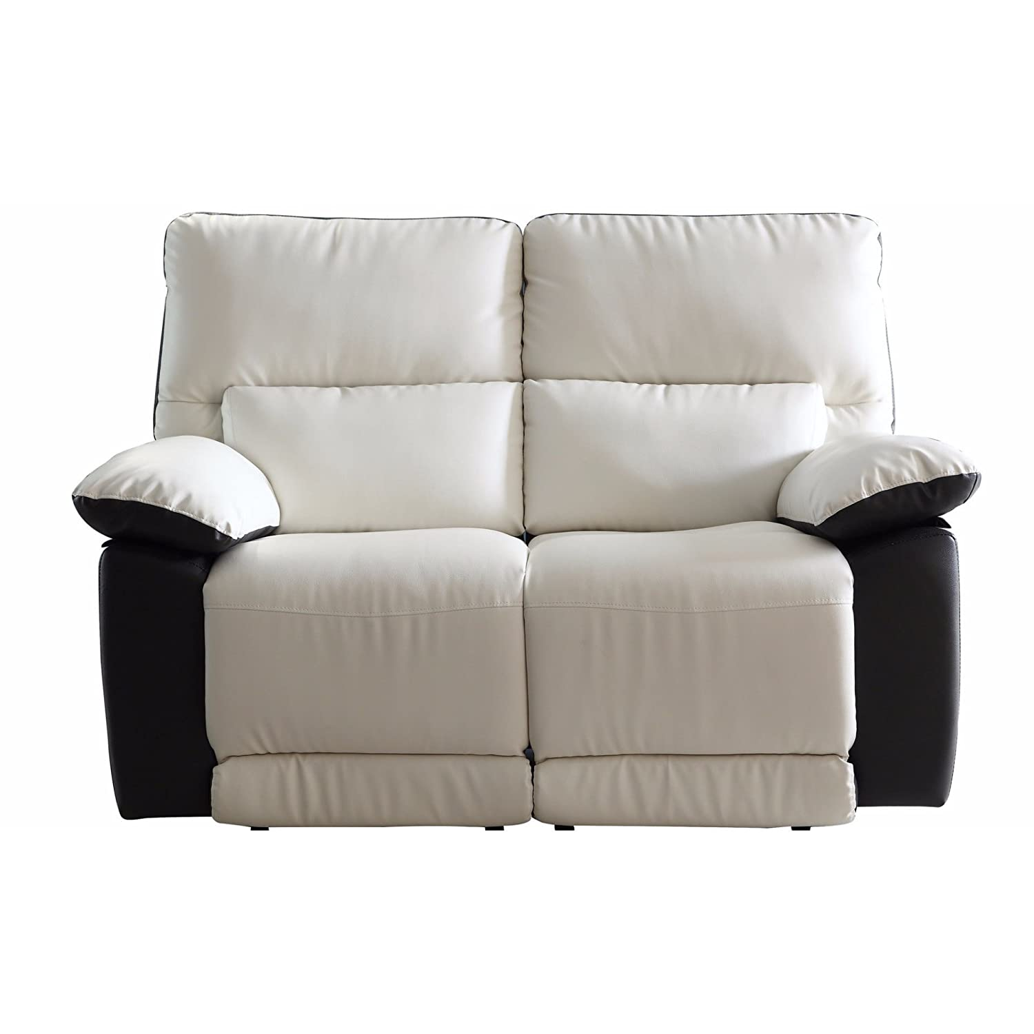 Best Recliner Reviews and Buying Guide 5