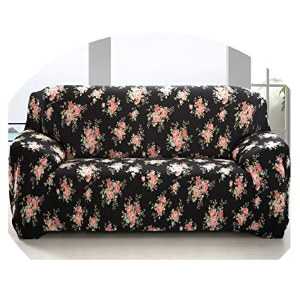 Ideas About Floral Sectional Couch Onthecornerstone Fun