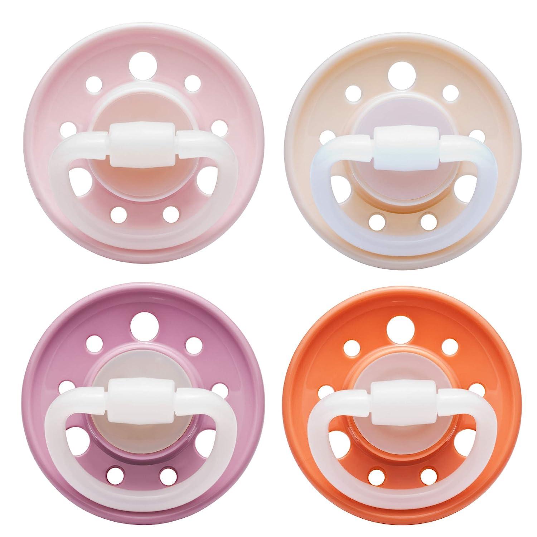 Nip 38479-51 Cherry, multicolor: Amazon.es: Bebé