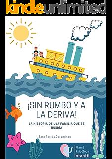 Cristóbal Colón descubre América en 2018: La disparatada historia del descubrimiento en versión 3.0 eBook: DEL RÍO PAHISSA, LAURA: Amazon.es: Tienda Kindle
