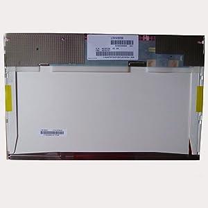 """LCDOLEDNew 14.1"""" LED Screen LTN141BT09 for Lenovo ThinkPad T410 T410i LTN141BT09-001"""