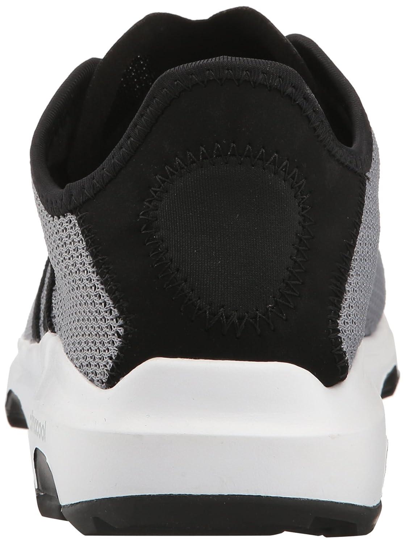 newest eb492 5d26f Zapatillas de agua Terrex Climacool Voyager para hombre adidas outdoor para  hombre Gris   negro   blanco