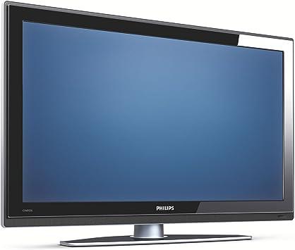 Philips 37PFL9632D - Televisión Full HD, Pantalla LCD 37 pulgadas: Amazon.es: Electrónica