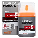 L'Oreal Men Expert Vita Lift 5 Anti Ageing Moisturiser 50ml