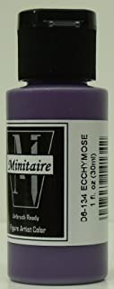 product image for Minitaire Eccymose 1 oz