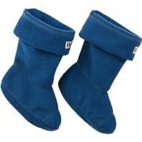 Hatley Boot Liners Calcetines para Niños