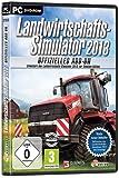 Landwirtschafts-Simulator 2013 (Add-On)
