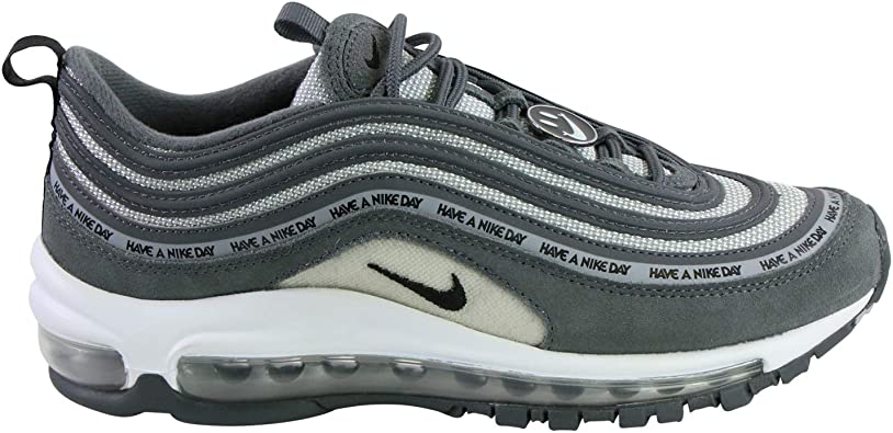 Nike Zapatillas para ni/ño