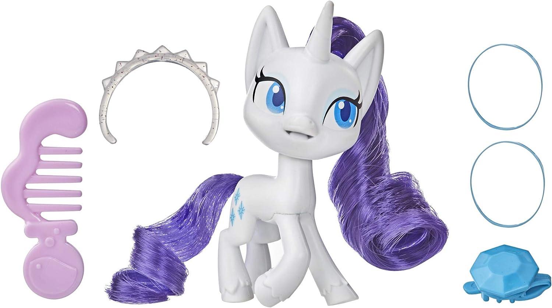 My Little Pony ~ Rarity