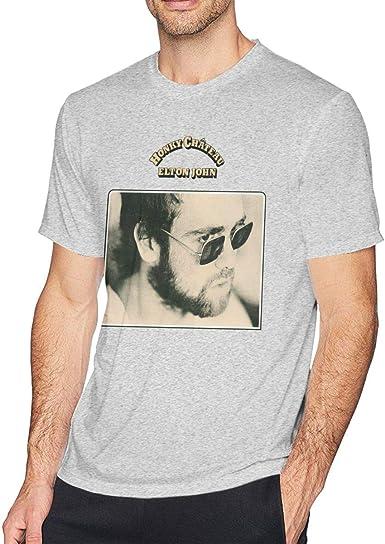 Golden Girls Stay Classy Camiseta Blanca para Adultos, 5XL: Amazon.es: Ropa y accesorios