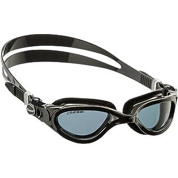 Schwimmbrillen sind ideal für Brillenträger, die auf Sportarten im kühlen Nass nicht verzichten möchte.