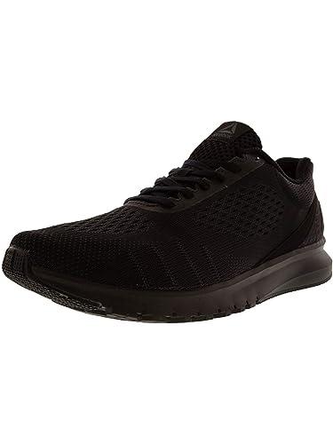 Reebok Men s Print Smooth Ultk Running Shoe