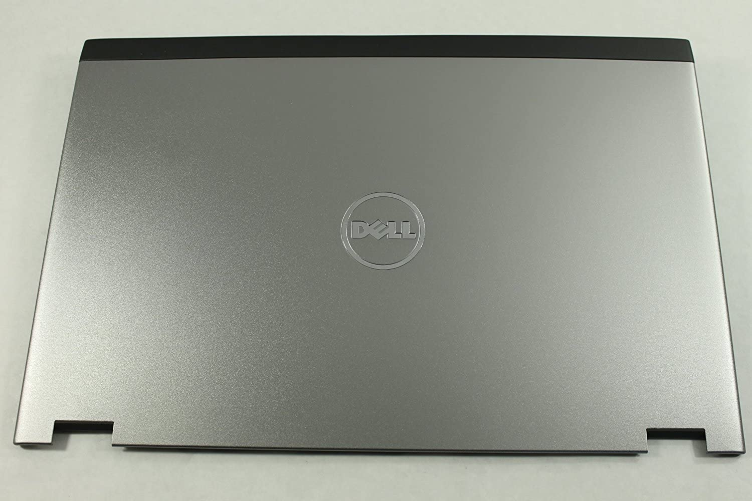"Genuine LCD Back Lid cover Sliver for Vostro 3360 13.3"" 0NXWD 00NXWD By EbidDealz"