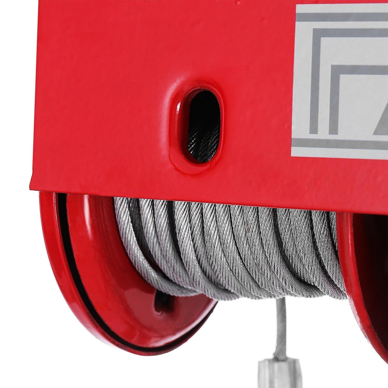 Tonneau Cover Bragan BRA4725TC Stainless Steel Sport Roll Bar LED Brake Light