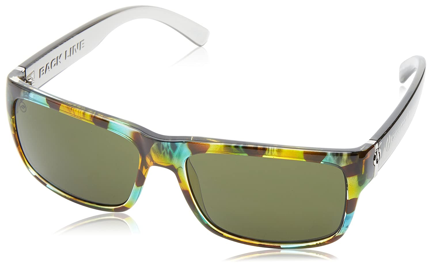 Electric California - Gafas de sol - para mujer: Amazon.es ...