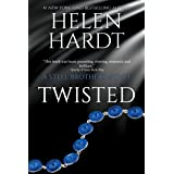 Twisted (Steel Brothers Saga Book 8)