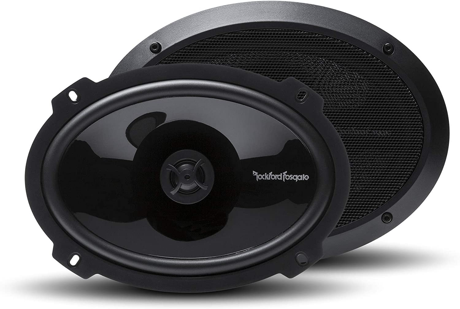 Rockford Fosgate P1692 Punch