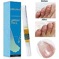 Nail Fungus Treatment,Fungus Stop,Nail Antifungal Treatment,Nail Fungus Treatment pen,Anti Fungus Nail Treatment,Toenails and Fingernails Solution,Restores Toenail Fungus
