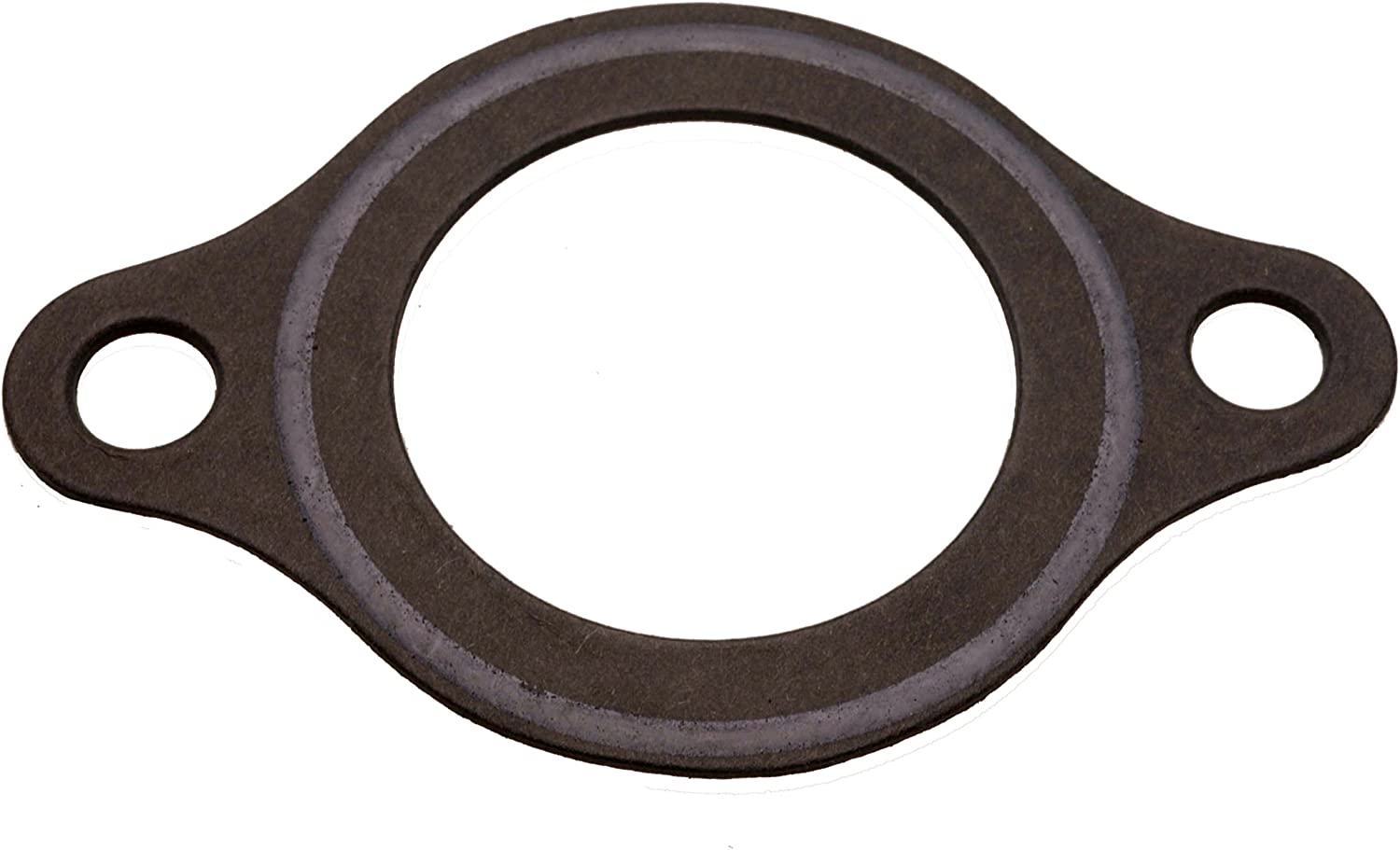 Engine Coolant Outlet Gasket ACDelco GM Original Equipment 10105135